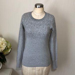 Express Women's Crew Neck Sweater
